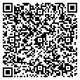 QR code with Direct Sat TV contacts