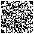 QR code with Hanco & Co contacts