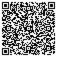 QR code with Tundra & Ice contacts