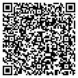 QR code with Shrine Circus contacts