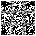 QR code with AAA Archives & Records Strg contacts