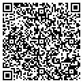 QR code with Moores Janitorial contacts