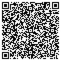 QR code with Glacier Valley Construction Co contacts
