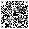QR code with Bell Builders Inc contacts