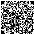 QR code with Custom Auto Paint & Body contacts
