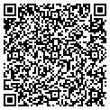 QR code with Osceola Municipal Light & Pwr contacts