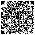 QR code with Junction City High School contacts