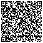 QR code with Splash'n Dash Car Wash contacts
