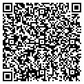 QR code with First Tennessee Mortgage contacts