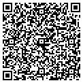 QR code with Slikok Gravel Works & Cnstr contacts
