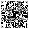 QR code with Whispering Willow Studio contacts
