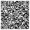 QR code with C & M Enrichment Service contacts