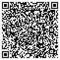 QR code with Personalized Investments contacts