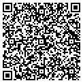 QR code with Bootlegger's Cove Restaurant contacts