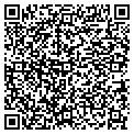 QR code with Little Diomede Native Store contacts