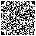QR code with Santa's Hot Pepper Workshop contacts