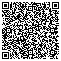 QR code with Owens Siding & Seamless Gutter contacts