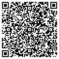 QR code with Abrahm Auto Sales Inc contacts