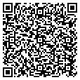QR code with Nome City Offices contacts
