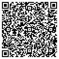 QR code with Brock's Tire & Service Center contacts