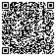 QR code with APSE contacts