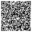 QR code with Tops contacts