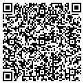 QR code with Hot Dogz & More contacts
