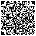 QR code with Hawaii Special Service contacts
