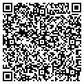 QR code with A Ghee's Answering Service contacts