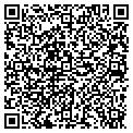 QR code with Perfectionist Auto Sound contacts