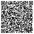 QR code with Bollin's Dining Emporium contacts