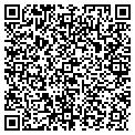 QR code with Steller Secondary contacts