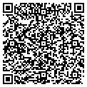 QR code with Curry's Corner contacts