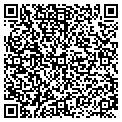 QR code with Huslia City Council contacts