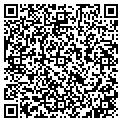 QR code with 2000 Gifts & Arts contacts
