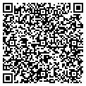 QR code with Berryville Kids Club contacts