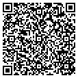 QR code with Trackona's Sport contacts