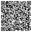 QR code with Fritz Creek Pizza contacts