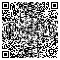 QR code with Fireweed Tuxedo contacts