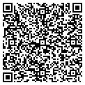 QR code with Landscape Designs contacts