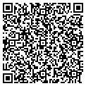 QR code with Adams Parts & Supplies Inc contacts
