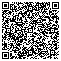 QR code with Hastings Development Company contacts