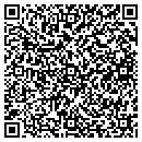 QR code with Bethune Funeral Service contacts