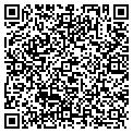 QR code with Interfaith Clinic contacts