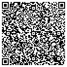 QR code with Bob Hulse Plumbing Inc contacts