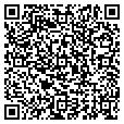 QR code with Haskell Corp contacts