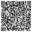 QR code with Schallerer's Photo & Gift Shop contacts