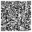 QR code with Mariposa contacts