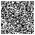 QR code with Pope County Treasurer Office contacts