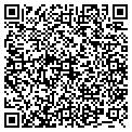 QR code with 2K 1 Neat Things contacts